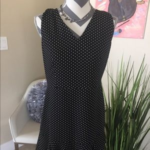 Beautiful  Ann Taylor Dress